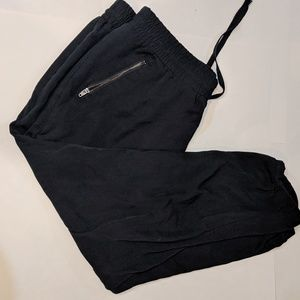 Mossimo Large Jogger Pants Size Large